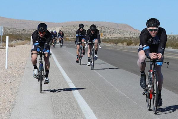 Conrad.bike