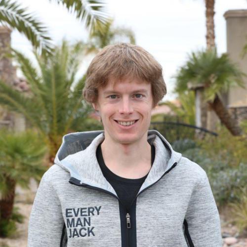 John Kelly - Team EMJ pics (4)