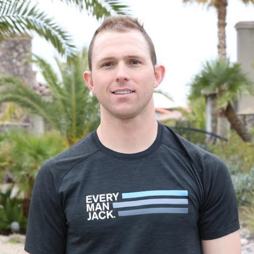 Reid Profile photo