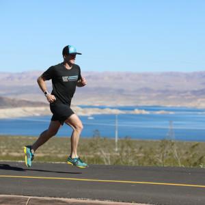 Tim Reynolds Running 1 2017