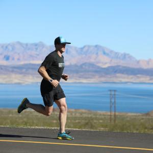 Tim Reynolds Running 2 2017