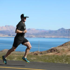 Tim Reynolds Running 4 2017